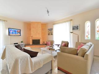 Brand new Apartment in Glyfada close to the beach