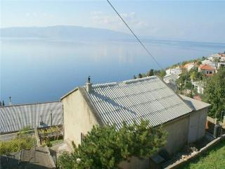 45464-Apartment Senj