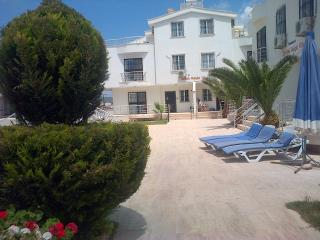 Turkish Delight Villas, Altinkum