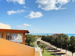 duplex chilches playa, Castellon de la Plana