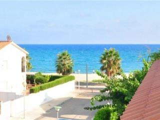 45443-Holiday house Cambrils