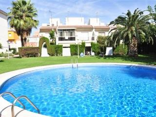 45353-Holiday house Cambrils