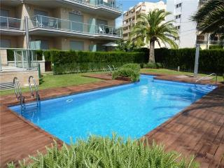 44581-Apartment Miami Playa, Miami Platja