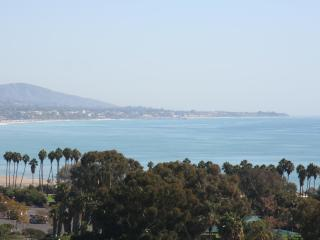 Dana Point  Home with Spectacular  Ocean View - Dana Point vacation rentals
