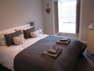 Anstruther Apartment Sea View