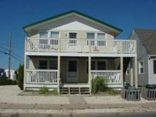 Agresti 2 5296 41665 - Beach Haven vacation rentals