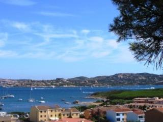 Apartment in Palau 2BR with terrace, La Maddalena