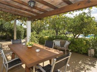 42298-Holiday house Pollenca