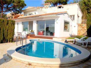45294-Holiday house Lloret de, Canyelles
