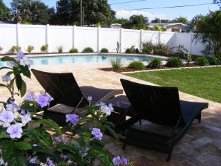 Design Cottage in Fort Lauderdale/Wilton Manors - Fort Lauderdale vacation rentals