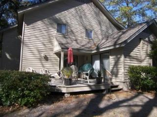 166 The Greens - Hilton Head vacation rentals
