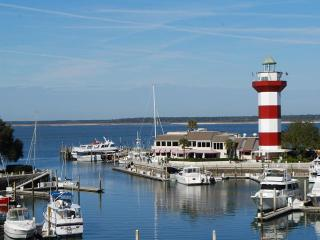 951 Cutter Court - Hilton Head vacation rentals