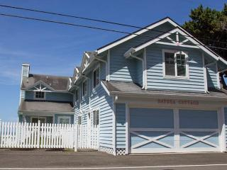 DaySea Cottage - Lincoln City vacation rentals