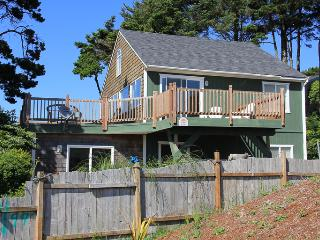 Logan Lookout - Lincoln City vacation rentals