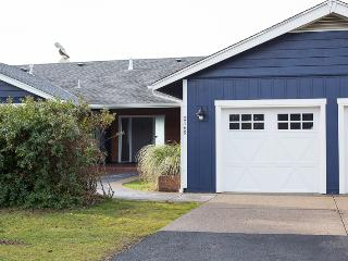 Oceanus - Lincoln City vacation rentals