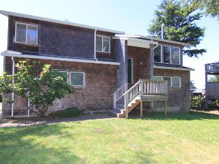 Peik's Place - Lincoln City vacation rentals