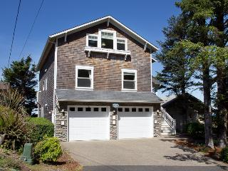 Sunset House - Lincoln City vacation rentals