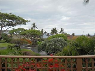Maui Kamaole 2 Bedroom Ocean View I210, Kihei