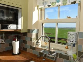 April Cottage, Middleton, Nr Bamburgh, Belford