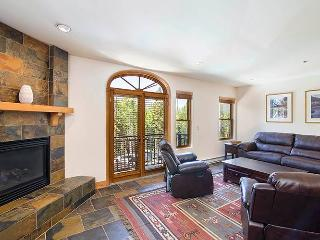 Bear Creek Lodge 208 - Telluride vacation rentals