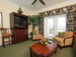 Reunion Resort - Town Home 3BD/2BA - Sleeps 8 - Platinum - Loughman vacation rentals