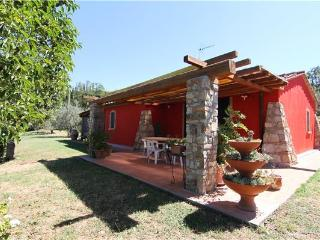 6660-Holiday house Costa Etrus, Riparbella