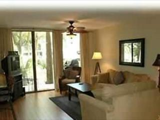 3 bedroom 2 bath Seascape Villa 3234 -  newly renovated, Hilton Head