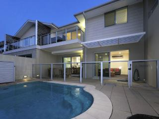 Pacific Blue Resort 513 - New South Wales vacation rentals