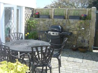 Holiday Cottage, Cowbridge