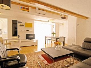 Vacation In Zadar - Apartment 'IN'