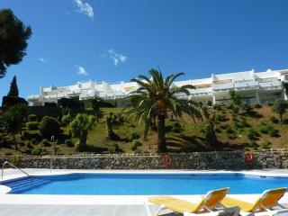 Azahara 2 bedroom Apartment - Marbella vacation rentals