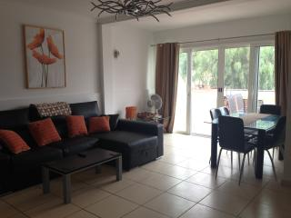Apartment - 59, Palms, Golf del Sur
