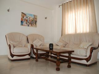 Luxury Apartment in Agadir 10 min from the beach