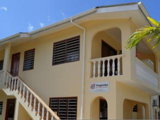 GT Self Catering Seychelles, Beau Vallon