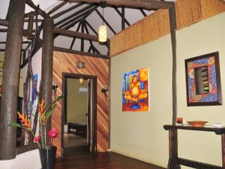 'Casa Rustica' Private House in La Fortuna/Arenal - La Fortuna de San Carlos vacation rentals
