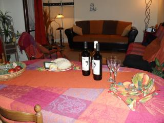 Self-catering holiday home, Olonzac