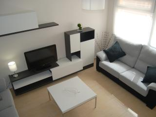Modern apartment near beach, Caleta de Fuste