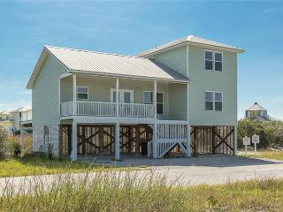 Beach House Too - Alabama vacation rentals