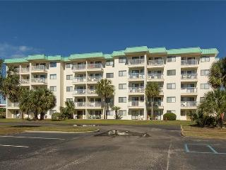 Gulf Shores Plantation East #2124 - Gulf Shores vacation rentals