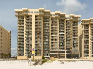 Phoenix I #1107 - Gulf Shores vacation rentals