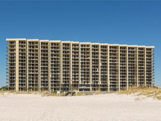 Phoenix VI #1002 - Gulf Shores vacation rentals