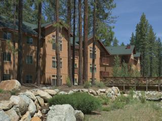 Lake Tahoe World Mark - South Lake Tahoe vacation rentals