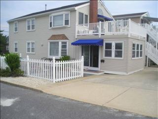 Hastings 46917 - Beach Haven vacation rentals