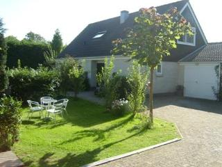 Bed And Breakfast - De Pinksterbloem, Bergen ( NH), The Netherlands - Bergen vacation rentals