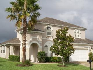 SPECTACULAR LARGE EXECUTIVE VILLA WITH POOL, Davenport
