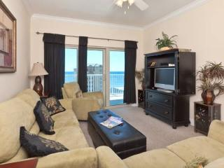 Crystal Tower #806 - Gulf Shores vacation rentals