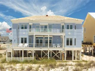 Sanctuary - Gulf Shores vacation rentals
