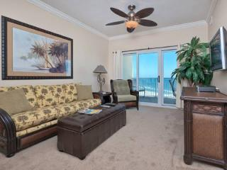 Seawind #603 - Gulf Shores vacation rentals