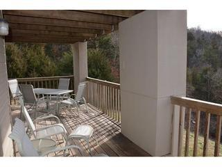 Wonderfully Relaxing Condo at Table Rock Lake, Branson