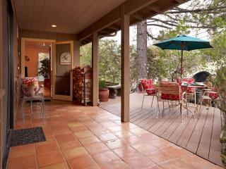 Idyllwild Lodge - 4 Bedrooms and Spa